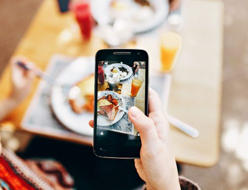 How Food Trends Affect Your Business
