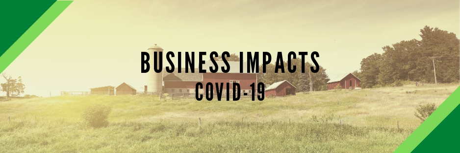 covid-19-updates_page-0001-1