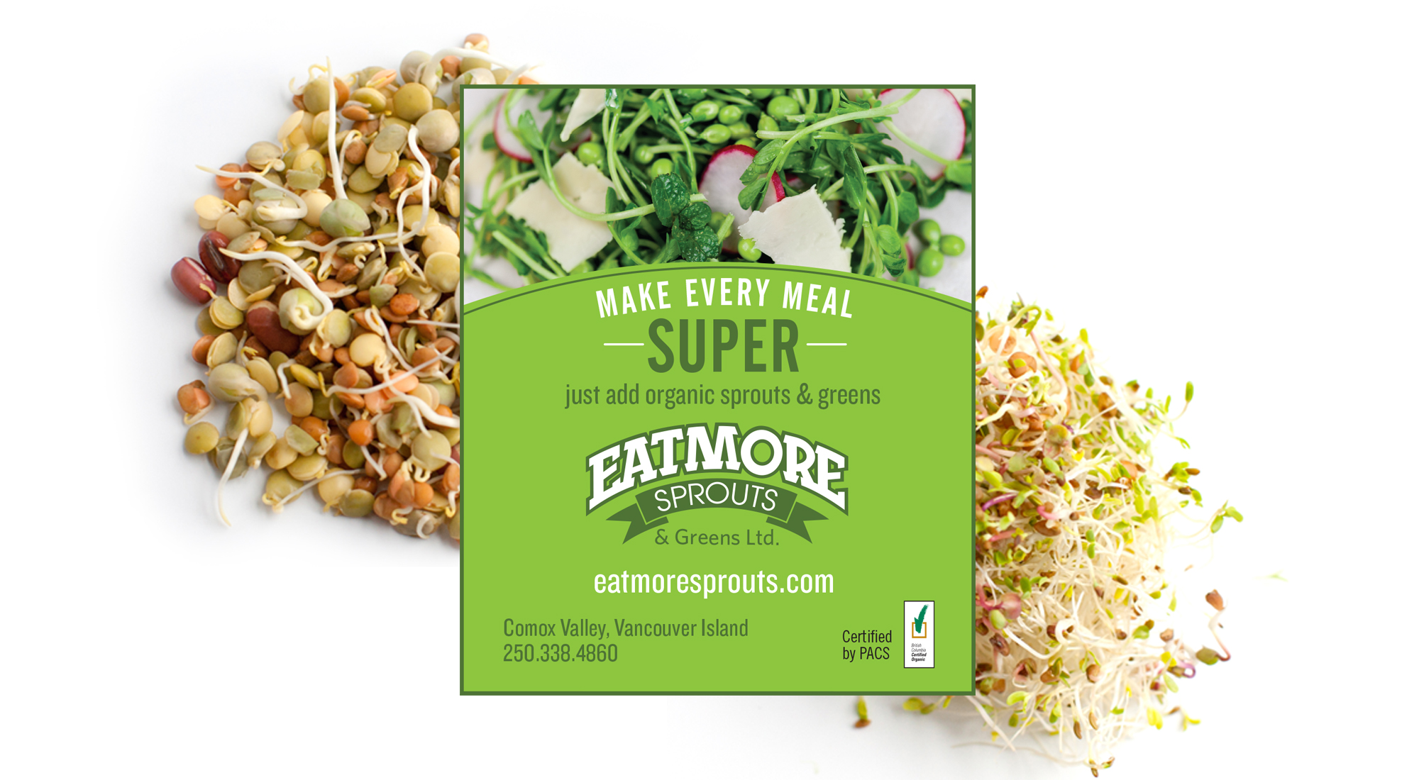 Eatmore-Sprouts