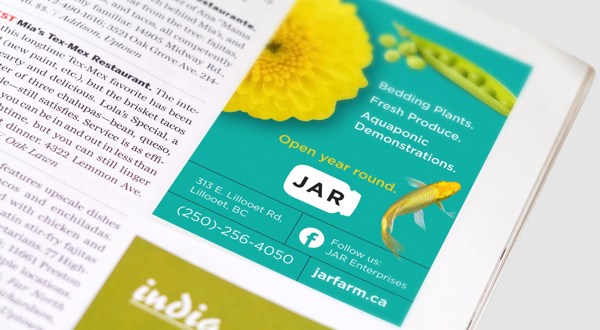JAR_AD