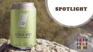 Mindful Drinking Defines New BC Brand