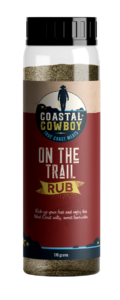 onthe trail copy